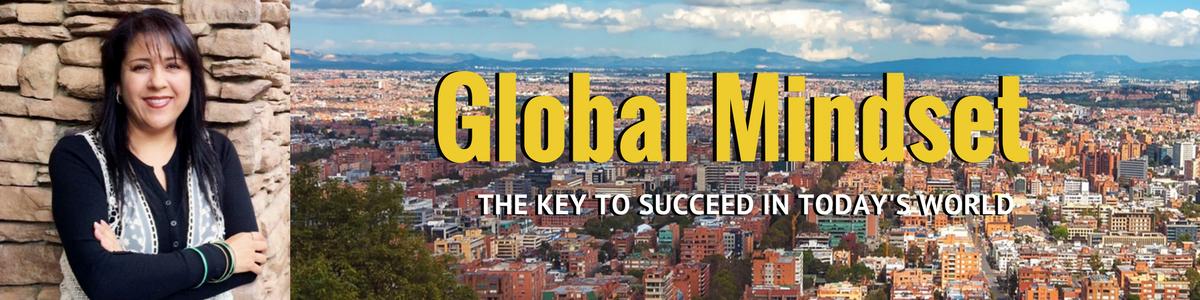 global mindset